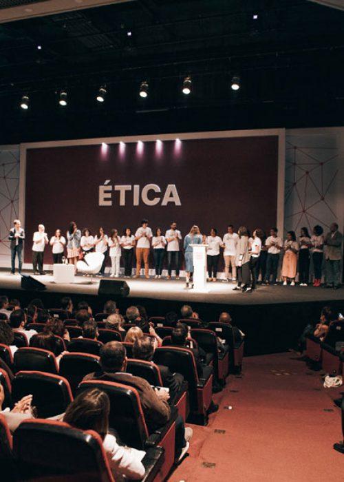 etica-nos-negocios-pantera_brunabento-2018-7248